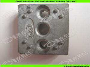 Die-Casting (4) pictures & photos