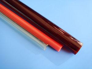 Opaque Heat Tubes Quartz 1 pictures & photos