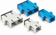 Fiber OPtic Adapter (SC)