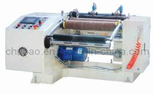 Single Rewingding Machine