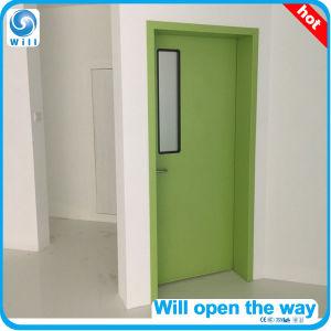 Hermetic Sliding Door, with Original Motor From Dunkermotoren pictures & photos