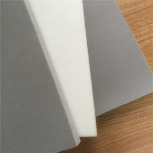 Open Cell PE Foam for Protective Packaging with Fireproof pictures & photos