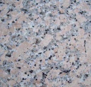 G444 Granite (YF007)