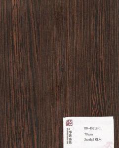 Sandal (HB-40218-1)