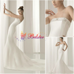 Wedding Dress (92)