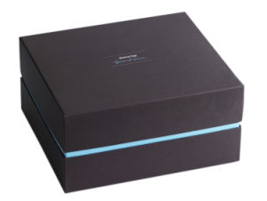 New Design for Cosmetic Paper Box (YY-B0180) pictures & photos