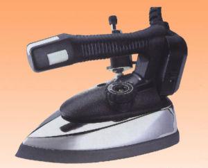 Industry Iron