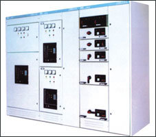 Kema Certified Distribution Cabinet pictures & photos