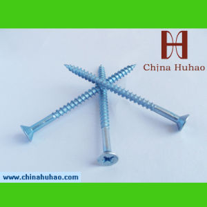 High Quality Chipboard Screw pictures & photos