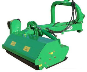 Verge Flail Mower/Mulcher pictures & photos