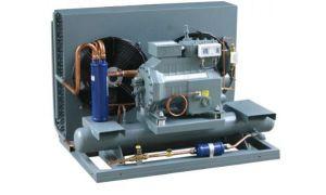 Reciprocating Multi-Compressor Condensing Unit (LLC) pictures & photos