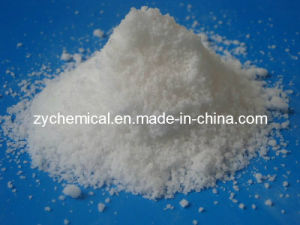 Feed Additive, Zinc Sulfate Heptahydrate, Znso4.7H2O pictures & photos