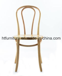 Natural Thonet Bentwood Chair pictures & photos