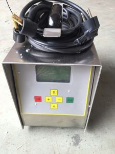Electro Welding Machine pictures & photos