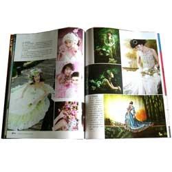 Magazine (A308)