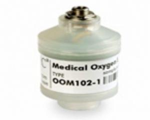 Ge Oxygen Sensor (OOM102-1)