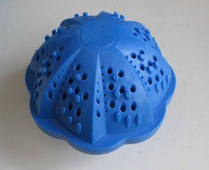 Washing Ball (WB-004)