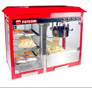 Popcorn Machine Maker (HM-PC-16) pictures & photos