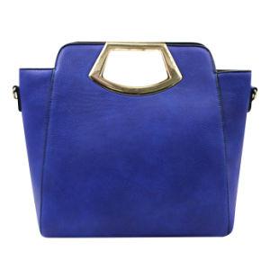 Good Quality Women Handbags Handbag for Womens Cheap Handbags pictures & photos