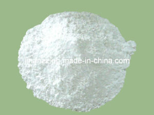 Melamine Powder for MDF Board pictures & photos