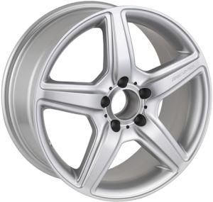 Alloy Wheel for Benz