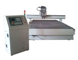 CNC Engraving Machine (2000)