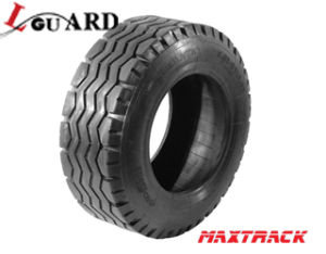 Agricultural Tires (12.5/80-15.3 13.0/65-18 12.5/80-18) pictures & photos