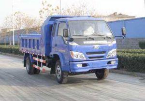 Forland Dump Truck