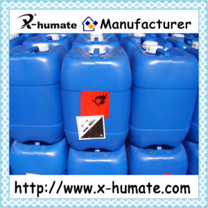 Formic Acid 85% Min with High Quality pictures & photos