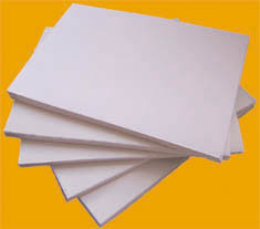 RC Non Waterproof Matte Photo Paper 220g
