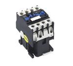 AC Contactor (LC1-D50/65/80/95A)