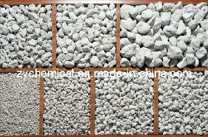 Pumice Stone Powder, Lava Stone, Natural Stone, Non-Polluting, Non-Radioactive pictures & photos