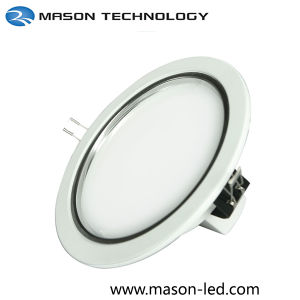 LED Down Light with 21W Power