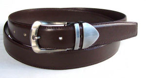 Men Leather Belts (MF-1079)