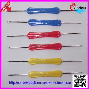 Steel Knitting Needle (XDCH-007) pictures & photos