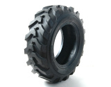 High Quality Tyre Agricultural Implement Tire 10.5/80-18 pictures & photos