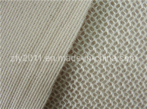 Mesh Fabric 7074