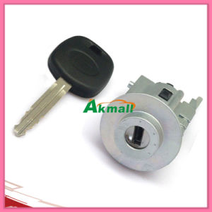 Auto for Toyota Corolla Toy43 Ignition Door Lock pictures & photos