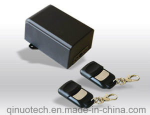 RF Receiver and Transmitter for Garden Light System Safety Lighting pictures & photos