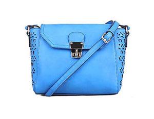Ladies Handbag 010