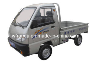 Electric Truck (Rd-A1)