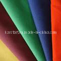 100%C 10X10 68X38 Workwear Fabric