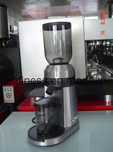 Electric Coffee Grinder (ECG001)