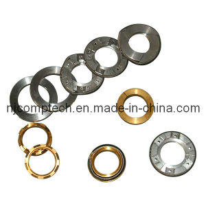 Metal Seals for Industrial Valve From China pictures & photos