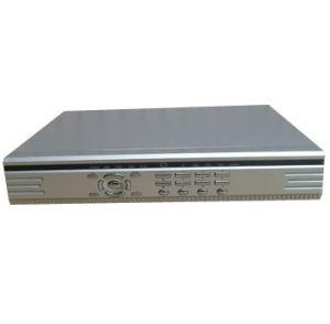 4 Channels Realtime DVR (HS-6004)