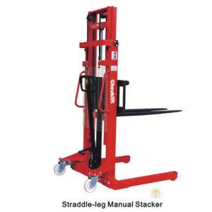 Hand Stacker (SFH1016/1025/1030-A)