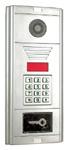 Digital Call Out Door Camera