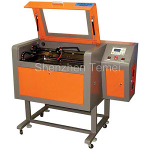 Laser Engraving Machine  (TM-L6040)