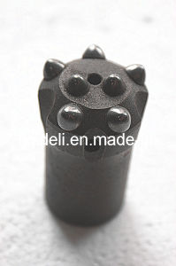 Carbide Tips Button Bits (40mm) pictures & photos