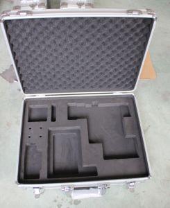 Custom Aluminum Case & Box with Custom Foam pictures & photos